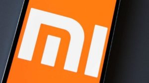 Xiaomi's Festive Season Mi Smartphone Sales Shocks Everyone; Declares 50 Lakh Units Sold In 72 Hours