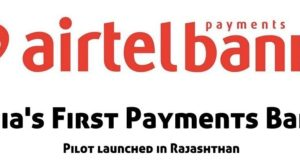 Airtel Beats Paytm To Launch India's First Payments Bank; Here Are Top 9 Features