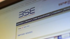BSE Will Now Monitor Social Media To Plug False News & Stop Rumors About Listed Firms