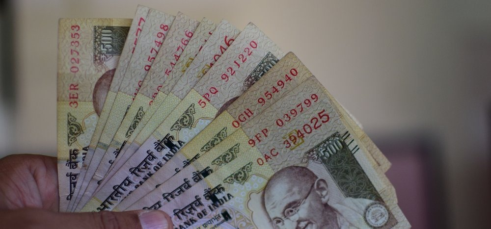 Currency Note Ban 500 rupees-001