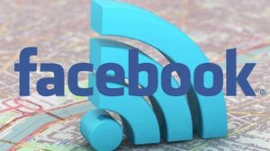 Facebook's Express WiFi Aims To Provide Paid Internet Access; ; Is It Violating Net Neutrality?