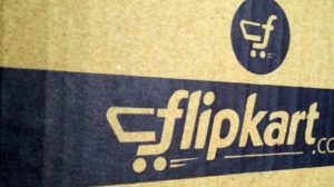 Now, Flipkart Plans to Enter Grocery Business; May Also Re-Enter Furniture Space with a Bigger Push