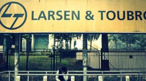 India's Biggest Ever Layoff: L&T Terminates 14,000 Employees In A Single Go!