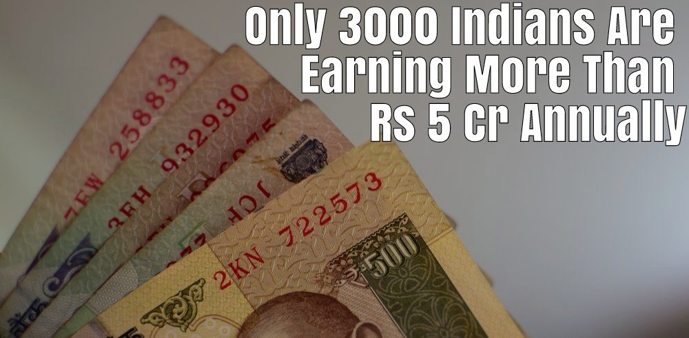 Money Rupees investment funding India-001