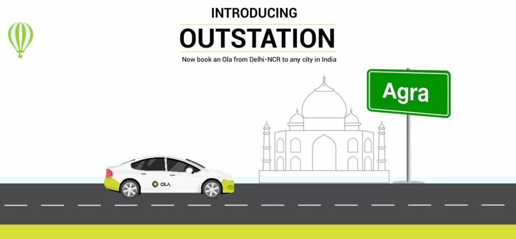 ola-outstation