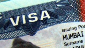 UK Alters Visa Rules For Non-European Techies; Can Severely Indian IT Sector