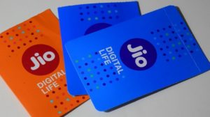 Reliance Jio Subscribers Acquisition Rate Plunges by 50%, May Miss Dec Target of 100 Mln Users