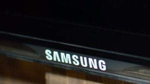 After Note 7, Samsung Now Recalls 2.8M Top-Loading Washing Machines to Prevent Accidents