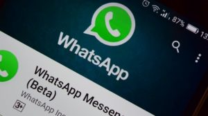 WhatsApp To Get Snapchat-like 'Status' Feature, One Tap Photo & Video Sharing
