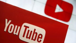 YouTube India's 10 Most Popular Video Ads Watched For 2.8 Lakh Hours. Here Is Why!