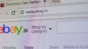 eBay India Fires 100 Employees from Product & Tech Teams; Management Terms It 'Benching', Not Firing!