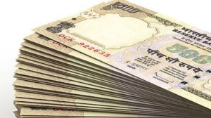 Supreme Court Applauds Govt. For #CurrencyBan, Refuses To Stop It; 5 Illegal Ways For Converting Black Money Into White