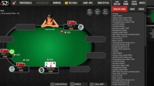 Poker Is Finally Going Big In India - Adda52 to Launch India's 1st Poker League With Rs 3.36 Cr Prize Money