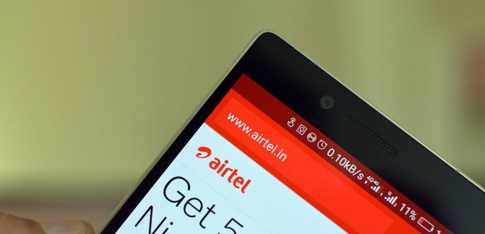 Jio-esque Plan! Airtel Offers Unlimited Calling to Any Network at Just Rs. 146