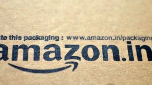 'Amazon Now' Comes to Delhi & Mumbai; Invests Another Rs. 2,010 Crore to Take on Flipkart