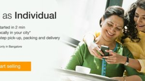 Amazon Launches 'Sell as Individual', a Platform for Selling Used Products