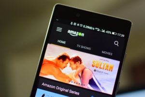 Amazon Prime Video Is Now Live In India - 3 Facts Which You Should Know!