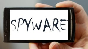 Over 700 million Android Phones Reported to Have Spywares Preinstalled!