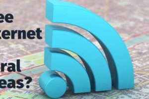 TRAI Pitches For Free Rural Internet, Removal Of Convenience Fees For Digital Payments