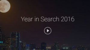 Google Year In Search 2016: Sonam Gupta Beats Vijay Mallya In People Search; Sultan Overtakes Kabali!