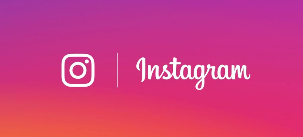 With Blatantly Copied Ideas and Hands-Free Video Recording, Can Instagram Be The Snapchat Killer?