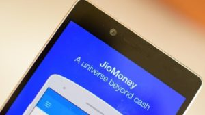 Reliance Jio is Coming up with Jio-Money Merchant Solutions For Small Vendors & Businesses
