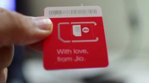 Now, Order Reliance Jio Sim Card Home Delivery on Snapdeal; Jio.com Starts Offering LYF & JioFi Devices Online!
