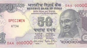 RBI To Issue New Rs. 20 & Rs. 50 Currency Notes, But Existing Ones Valid; Here Are The Minor Design Changes Made