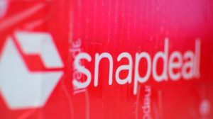 Snapdeal Now Delivers Rs. 2,000 To Your Home With 'Cash@Home' Service