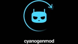 CyanogenMod OS is Dead, Unveils New Lineage OS!