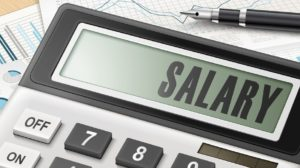Now, Salary Goes Cashless: Govt Amends 80 Yr Old Law To Allow e-Payment Of Salaries