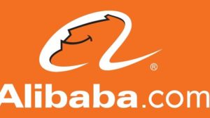 Alibaba's India Expansion Plan: New 3221 Sq Feet Office In BKC, Mumbai, Right Next To Amazon's Office