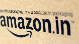 Amazon Warned By Indian Govt.