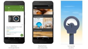 Google's Revolutionary 'Instant Apps' is Here; No Need To Download Apps Anymore!