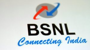 Telcos Revolt Against BSNL's App-Based Calling Service; Claims That It Violates Licensing Agreements