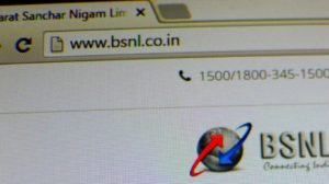 BSNL Launches Unlimited Calling & Data Plans at Rs. 149/-; Vodafone Offers Unlimited Calling For Post-Paid Users