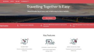 RedBus Launches 'Bus Hire'; Allows Hiring Full Buses, Min-Buses & Cars on its Platform