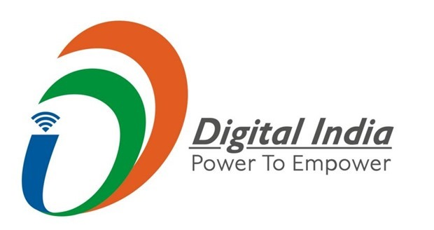 Guidelines for Digital India Unveiled