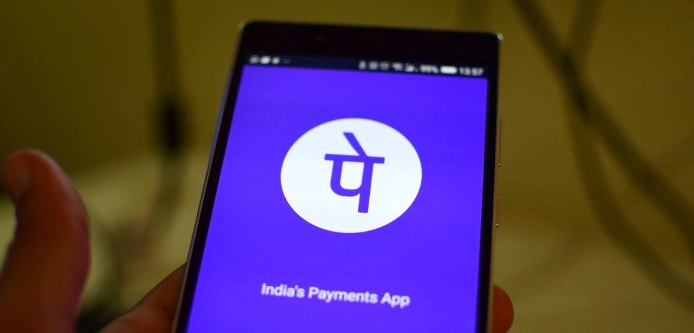 Now, Airtel Too Stops PhonePe Transactions; After Defying NPCI Directives, ICICI Bank Justifies Their Action