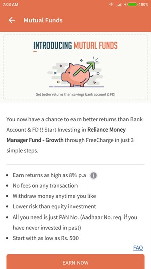 Freecharge Mutual Funds-001