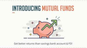 Now, Invest in Mutual Funds Through FreeCharge!