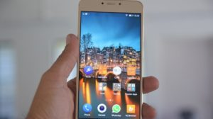 Should You Buy The Gionee S6 Pro? It's A Matter of Price Vs Quality!