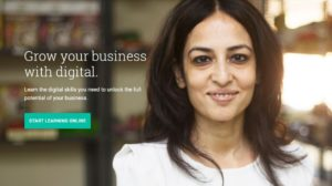 Google unveils 'Digital Unlocked' and 'My Business Websites' for Indian Small Businesses!