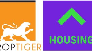 Housing.com Merges With PropTiger.com To Create India's Largest Digital Real Estate Company; $55 Mn Raised In Fresh Capital