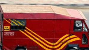 After Airtel & Paytm, India Post Payments Bank Coming Soon!