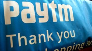 Paytm Payments Bank Gets Final RBI Approval; Integrates UPI Into Their Wallet!