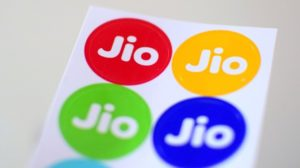 Jio Primary Data Source For 42% of 4G Users; Freebies By Jio Triggers Massive Data Usage Across India