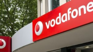 Vodafone Launches Unlimited 3G/4G Hourly Internet Pack @ Rs. 16!