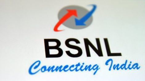 BSNL's Fixed Mobile Telephony Under TRAI Scanner!