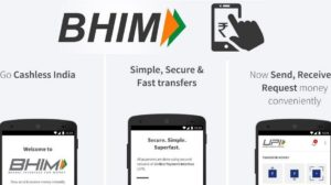 Govt Claims BHIM App Has Processed Rs 361 Cr of Transactions Till Date; But Issues Persist In Its Usage
